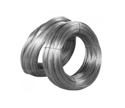 Aluminium-wire-suppliers