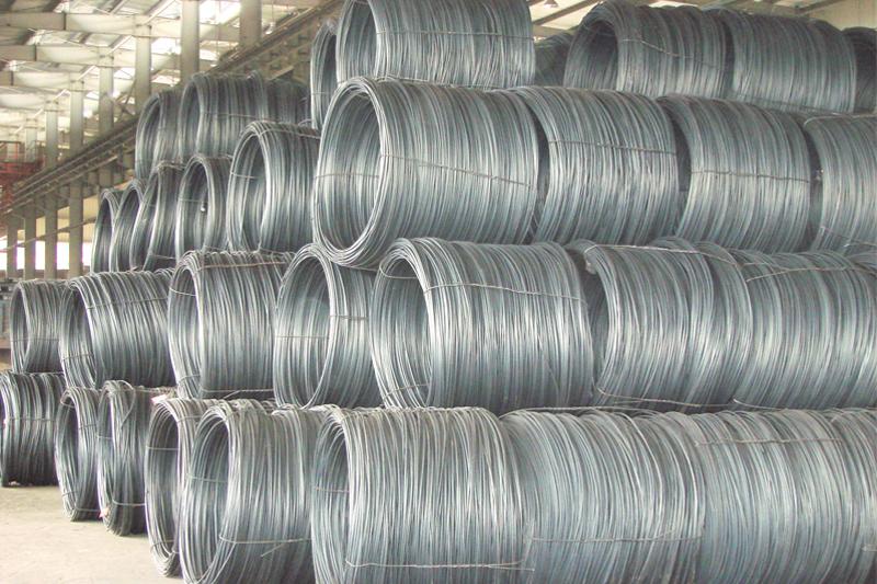 Indian-Aluminium-Wire-Manufacturer