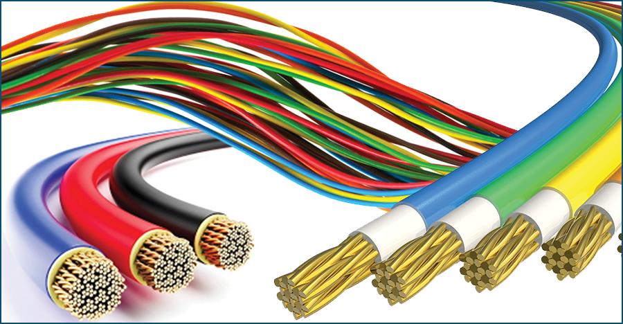 Stranded-Copper-Flexible-Manufacturer