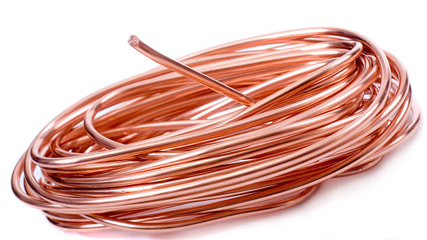 copper-wire-manufacturer