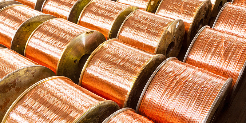 /wires-and-cables-manufacturers