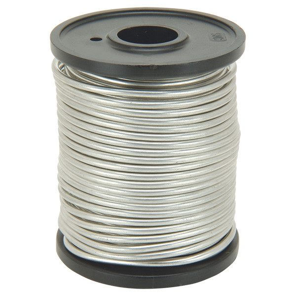Tin-Coated-Copper-Wire