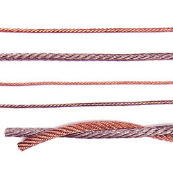 copper-stranded-wire