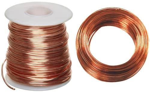 copper-wire-manufacturer