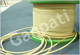 Fiber Glass Copper Wire Suppliers