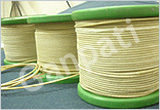 Glass Fiber Insulated Copper Wires Suppliers