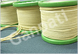 Fiber Glass Copper Wire Manufacturers