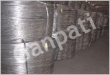 Aluminium Wire Suppliers