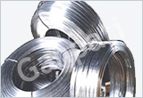 Aluminium Wire Rod India