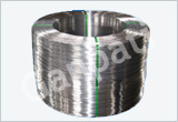 Aluminium Alloy wire rods