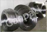 Aluminium Wires Indian Suppliers
