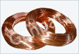Bare Copper Wire Suppliers