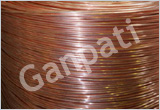 Bare Copper Wire Manufacturers