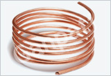 Bare Copper Wire Manufacturer