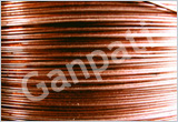 Wholesale Bare Copper Wire Manufacturer