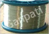 Braided Nickel Plated Copper Wire Manufacturers