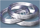 Braided Nickel Plated Copper Wire Manufacturers India