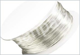Braided Silver Coated Copper Wire Suppliers