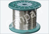 Tinned Copper Wire Suppliers