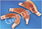 Electrical Cables Suppliers