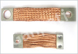 Braided Copper Flexible Wire Leads Exporters