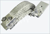 Braided Tin Coated Flexible Wire Connectors Suppliers