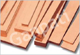 Copper Wire Manufacturers in Jaipur