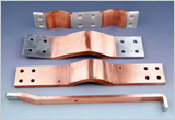 Copper Sheets Use2