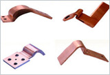 Copper Sheets Use4