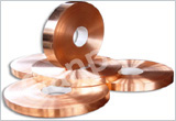 Copper Suppliers