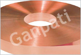 Bare Copper Strips Manufacturers