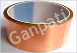 Copper Tapes Manufacturer