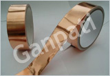 Copper Tapes Exporter
