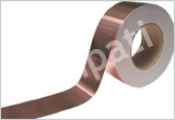 Bare Copper Tape Manufacturers