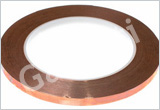 Bare Copper Tape Manufacturer