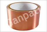 Copper Wires Manufacturers in India