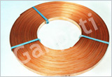 Copper Wires Suppliers India