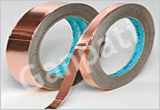 Copper Wire Suppliers