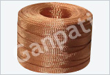Braided Copper Wire Suppliers
