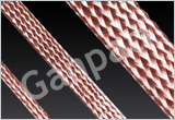 Enameled Copper Wire Manufacturers