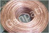 Braided Copper Wires Suppliers