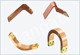 Laminated Flexible Copper Leads Exporters