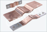 Laminated Flexible Copper Connectors Suppliers