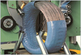 Wire Manufacturing Process Image1