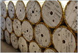Wire Manufacturing Process Image4