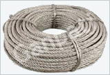 Stranded Hi-Flexible Tin Wire Ropes Suppliers