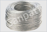Stranded Hi-Flexible Copper Wire Ropes Manufacturers