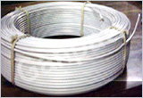 Enameled Submersible Winding Wires