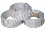 Submersible Winding Wire Exporters