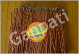 Tinsel Tin Wires Manufacturers